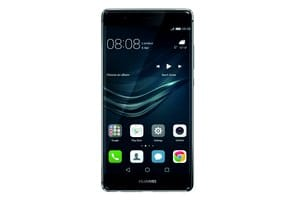 Huawei P9 + o2 Blue All-in M