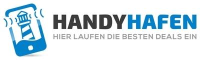 HandyHafen.de