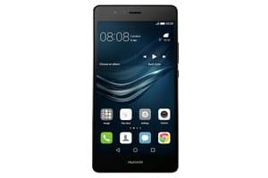 Huawei P9 Lite Vodafone Smart Surf 1499