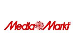 Media Markt Erfahrungen