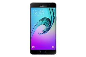 Samsung Galaxy A5 Handyvertrag