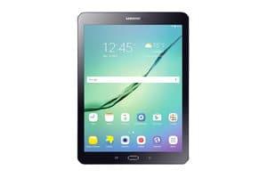 samsung tablet aktion