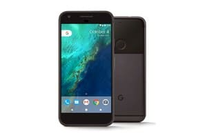 google pixel congstar allnet flat 1gb 20 bester deal. Black Bedroom Furniture Sets. Home Design Ideas