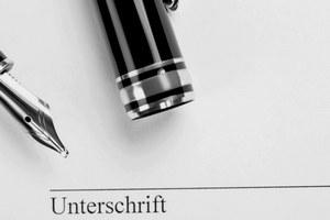 Handyvertrag Kündigen So Gehts Richtig Tipps Anleitungen Muster